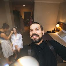 Свадебный фотограф Денис Федоров (followmyphoto). Фотография от 12.09.2018