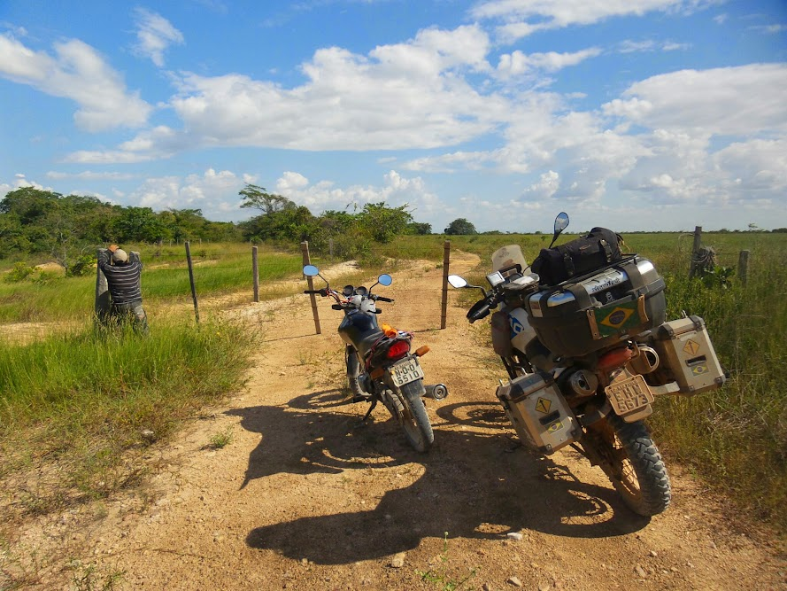 Brasil - Rota das Fronteiras  / Uma Saga pela Amazônia - Página 3 57q5ipeRwBIoGYEUlgIqesic2QaweF_XbrM-nPYzwetx=w890-h667-no