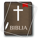 Santa Biblia. Nuevo Testamento icon