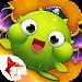 iCa Ban Ca ZingPlay VNG icon