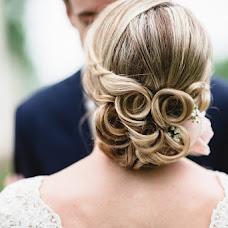 Wedding photographer Jenny Öhman (jennyohman). Photo of 30.03.2019