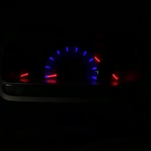 オデッセイ RB2 Mのカスタム事例画像 DJさんの2020年02月27日23:40の投稿