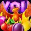 Phoenix Popper Icon