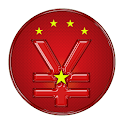 Learn Chinese - Business Chinese icon