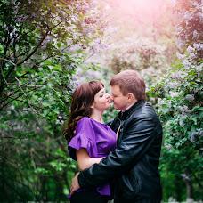 Wedding photographer Sergey Nebesnyy (Nebesny). Photo of 23.05.2016