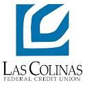 Las Colinas FCU Mobile Banking icon