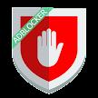 Adblocker Browser APK
