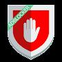 Adblocker Browser