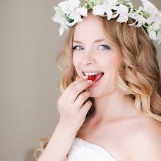 Wedding photographer Katerina Zhilcova (zhiltsova). Photo of 18.09.2014