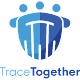 Download TraceTogether For PC Windows and Mac