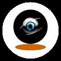 SR V Black HD icon