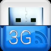 3G Fast Internet