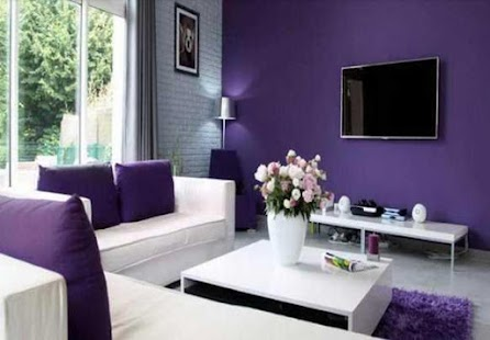 Home painting color ideas android apps on google play for Home painting images