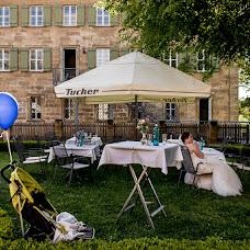 Wedding photographer Els Korsten (korsten). Photo of 13.06.2018