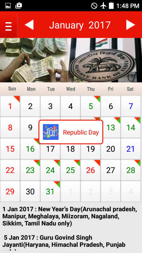 Calendar Mysteries April Adventure Quiz : Bank holiday calendar android apps on google play