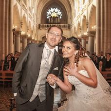 Wedding photographer Raquel Vasquez (raquelvasqueze). Photo of 15.08.2018
