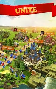 Royal Empire: Realm of War v1.5.4