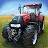 Farming Simulator 14 logo