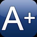 iGradr Teacher Pocket Grader icon