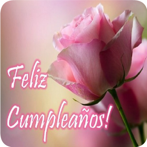 Rosas Para Cumpleanos Apps On Google Play