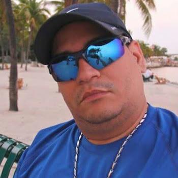 Foto de perfil de danny4079