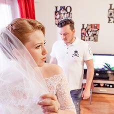 Wedding photographer Maksim Sereckiy (MaksimSeretsky). Photo of 26.07.2015