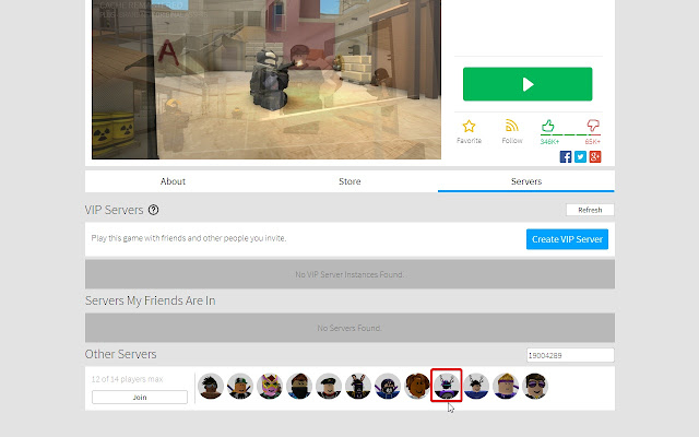How To Cancel All Your Payments In A Vip Server Roblox Rosearcher