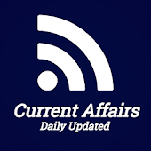 IAS UPSC Current Affairs