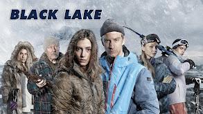 Black Lake thumbnail
