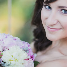 Wedding photographer Elena Storozheva (ElenaStorozheva). Photo of 21.07.2014