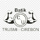 Download Batik CU For PC Windows and Mac 37.0