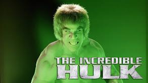Incredible Hulk thumbnail