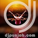DjPunjab Official icon