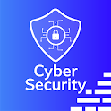 Learn Cyber Security & Online Security Systems icon