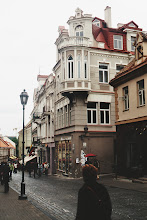 Photo: Vilnius