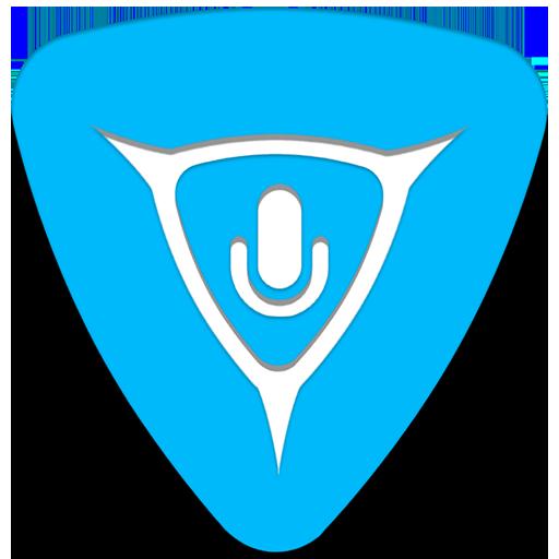 Broadlink RM Voice Pro