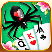 Spider Solitaire Fun