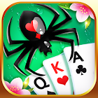 Spider Solitaire Fun 1.0.3