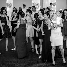 Wedding photographer Ionut-Silviu S (IonutSilviuS). Photo of 23.08.2017