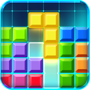 1010: Block for Tetris for PC and MAC
