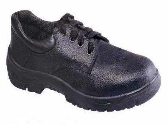 Đế của giày bảo hộ jogger