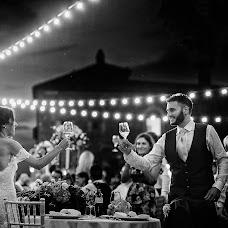 Wedding photographer Gianluca Adami (gianlucaadami). Photo of 30.08.2018