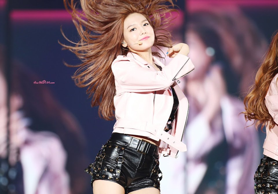 Sooyoung-01