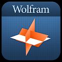 Linear Algebra Course App icon