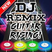 Tải DJ Remix APK