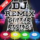 DJ Remix : Guitar Games APK