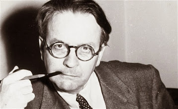 Photo: Raymond Chandler