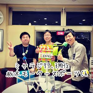 86   2018年式/Gグレードのカスタム事例画像 yohei nishinoさんの2020年05月01日14:14の投稿