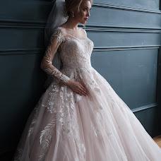 Wedding photographer Evgeniy Sosedkov (sosedkoves). Photo of 09.03.2019