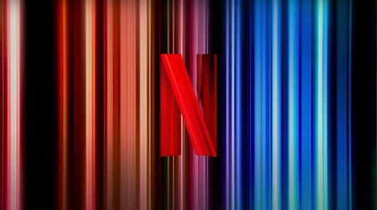 Una serie española entre las 20 mejores de Netflix y no es 'La Casa de Papel'